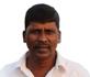 சரவணை செல்வராஜா