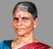 யோகம்மா ஸ்ரீஸ்கந்தராசா