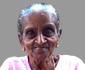 நடராசா இரத்தினபாக்கியம்