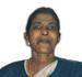 சரஸ்வதிதேவி செல்லத்துரை