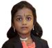 உதயராஜன் அஞ்சனா