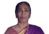 மாகிறேற் சாமினாதர்