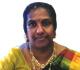 கோமதி சுதாகர்