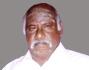 சோமசுந்தரம் நவரட்ணம்