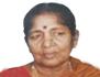 செல்வரட்ணராஜா லீலாவதி