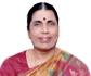 சுந்தரலட்சுமி துரைராஜா