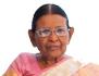 ராகேல் பொன்னுத்துரை கமலேஸ்வரி