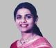 மாலினி ராஜகுமார்
