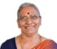 சரோஜினிதேவி குமரகுரு