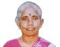 அழகையா சரஸ்வதி