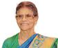 சிவஞானம்மா வீரசிங்கம்
