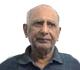 செல்லத்துரை கருணானந்தசாமி