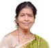 சறோஜினி பாலகிருஷ்ணன்