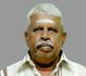 தங்கராசா தயாபரன்