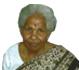 வைரமுத்து சிகாமணி