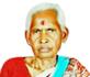 மனோன்மணி கந்தசாமி