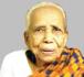 சிவபாக்கியம் நவரட்ணம்