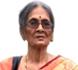புஸ்பராணி யோகேஸ்வர சர்மா