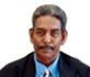 கதிர்காமநாதன் சங்கரப்பிள்ளை