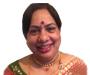 சற்குணவதி செல்வராசா