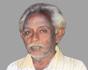 சின்னையா பாலசிங்கம்