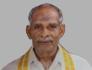 சேனாதிராசா திருவெண்காடர்