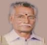 சிவக்கொழுந்து நாகராஜா