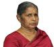 தவமணிதேவி இராமநாதன்