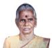 சிந்தாமணி குமாரசாமி