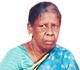மாணிக்கவாசகர் இராசபூமணி