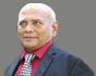 சின்னத்தம்பி ராஜேந்திரா