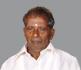 காசிப்பிள்ளை கந்தசாமி