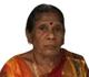 வசந்தாதேவி பரராசசிங்கம்