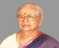 முருகேசு சவுந்தரம்மா