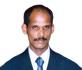கைலாயபிள்ளை வைகுந்தராசா