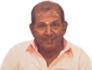 கணபதிப்பிள்ளை துரைராஜசிங்கம்