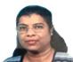 ரூத் பத்மலோஜினி கென்றி