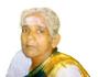 கனகசபை செல்வமணி