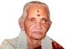 திரேசம்மா இராயப்பு