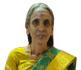 பத்மநாதன் மங்களேஸ்வரி