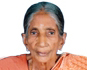 குணரட்ணம் பவளக்கண்மணி