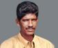 கதிரேசு ஜெகப்பிரதாபன்