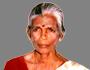 மரியம்மா அல்பிறட் இராசநாயகம்