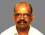 ரத்தினசாமி சன்முகநாதன்