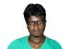 சிவநாதன் நிமலன்