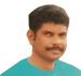 வேலாயுதம் ரவீந்திரன்