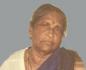 பொன்னம்மா செல்வவினாயகமூர்த்தி