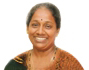 சுமித்திரா பாலவிநாயகர்