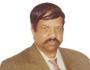 சபாரத்தினம் குமாரகுலராசா