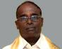 நடராசா கனகராசா